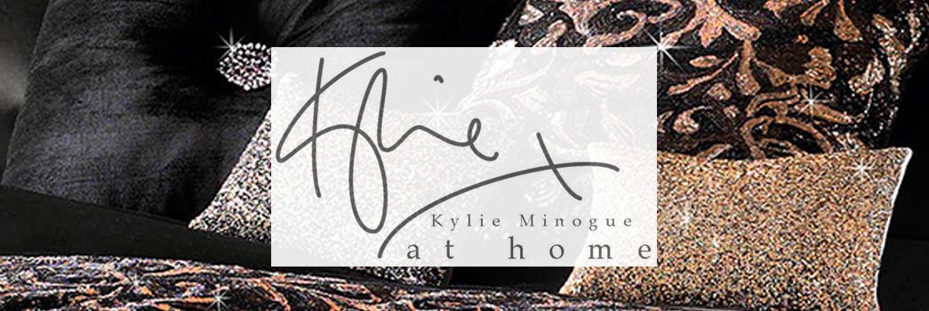 Kylie Minogue Cushions