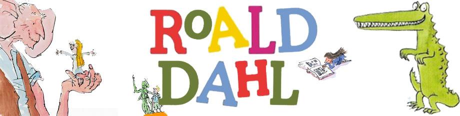 Image result for roald dahl illustrations