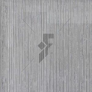 Casamance Bel Air Wallpaper - Gris