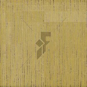 Casamance Bel Air Wallpaper - Jaune
