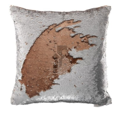Voyage Maison Elixir Cushion - Galaxy