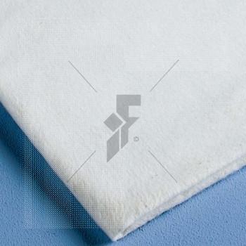 Domette Interlining (White)
