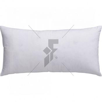 "Rectangular Polyester Pad 69cm x 46cm (27"" x 18"")"