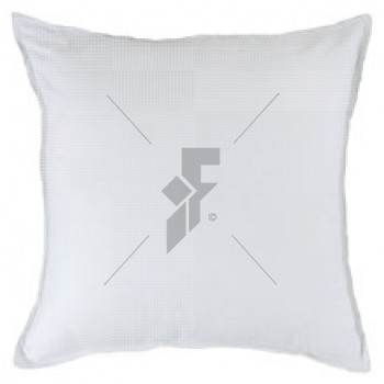 "Square Polyester Cushion Pad 120cm x 120cm (48"" x 48"")"