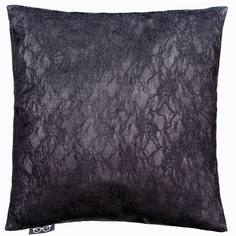 Romero 45cmx45cm Polyester Filled Cushion