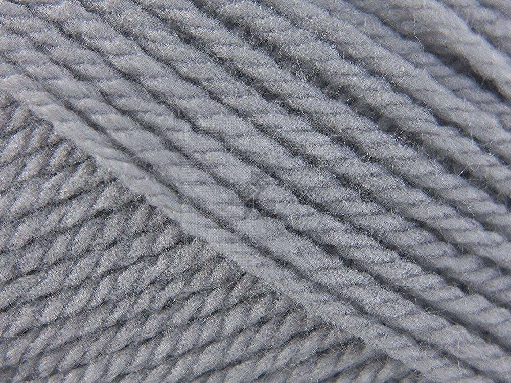 Stylecraft Special DK Wool - Silver
