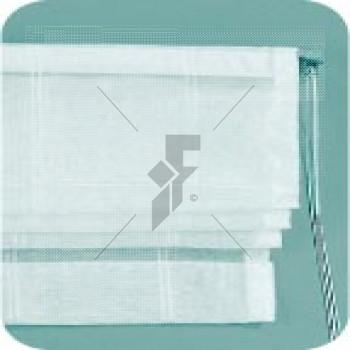 Translucent Roman Blinds Tape