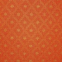 Swaffer Darcy Fabric - 202