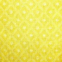 Swaffer Darcy Fabric - 203
