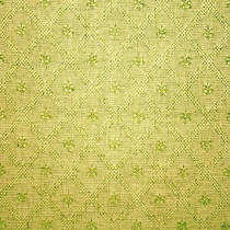 Swaffer Darcy Fabric - 204