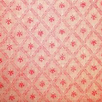 Swaffer Darcy Fabric - 205