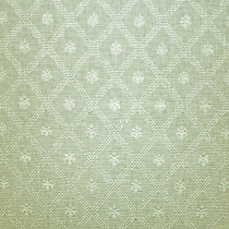 Swaffer Darcy Fabric - 206
