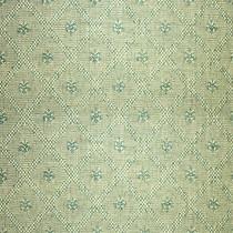 Swaffer Darcy Fabric - 207