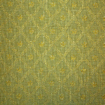 Swaffer Darcy Fabric - 208