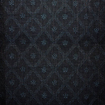 Swaffer Darcy Fabric - 209