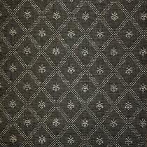 Swaffer Darcy Fabric - 210
