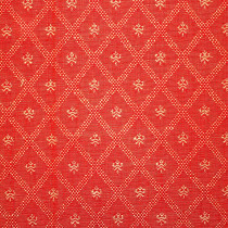 Swaffer Darcy Fabric - 211