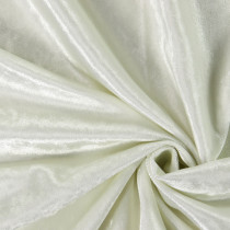 Interior Fabrics Adrianna Fabric - Pearl