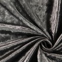 Interior Fabrics Adrianna Fabric - Moleskin