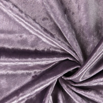 Interior Fabrics Adrianna Fabric - Heather