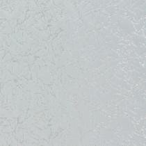 Interior Fabrics Aiyana Fabric - Sterling