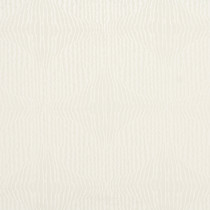 Interior Fabrics Aja Fabric - Pearl