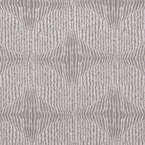 Interior Fabrics Aja Fabric - Taupe