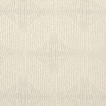 Interior Fabrics Aja Fabric - Chartreuse