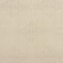 Interior Fabrics Aja Fabric - Burnished