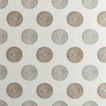 Interior Fabrics Alaska Fabric - Natural