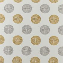 Interior Fabrics Alaska Fabric - Ochre