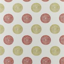 Interior Fabrics Alaska Fabric - Tropical