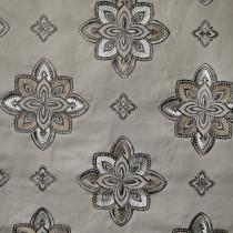 Interior Fabrics Ameya Fabric - Hessian