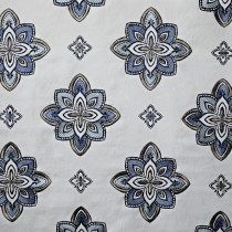 Interior Fabrics Ameya Fabric - Colonial