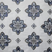 Interior Fabrics Ameya Fabric - Colonial
