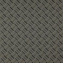James Brindley Larkin Fabric - Pebble