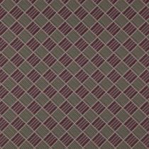 James Brindley Larkin Fabric - Cameo