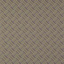James Brindley Larkin Fabric - Biddlesden