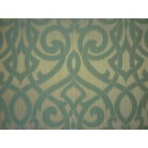 Interior Fabrics Anja Fabric - Azure