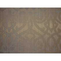 Interior Fabrics Anja Fabric - Lavender