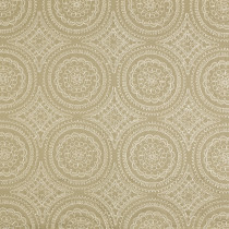 Interior Fabrics Antonina Fabric - Parchment