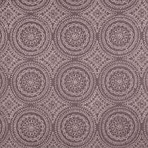 Interior Fabrics Antonina Fabric - Clover