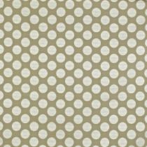 Interior Fabrics Annis Fabric - Stone