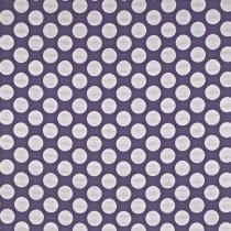 Interior Fabrics Annis Fabric - Violet