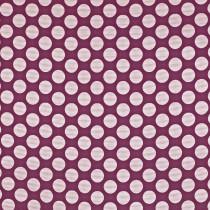 Interior Fabrics Annis Fabric - Amethyst