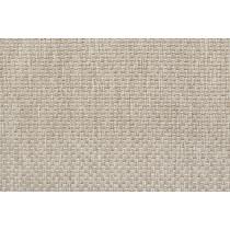Contract Collection Xena Fabric - Colour 1001