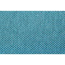 Contract Collection Xena Fabric - Colour 5002