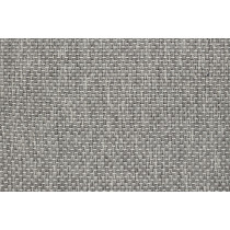 Contract Collection Xena Fabric - Colour 8001