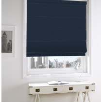 Plain - Blue