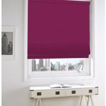 Plain - Vinyl - Pink